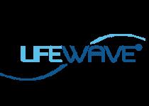 lifewave-640