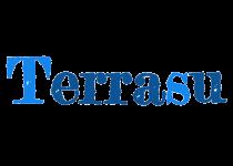 terrasu_logo